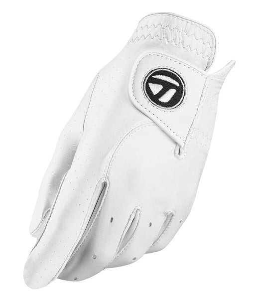 TaylorMade Mens Tour Preferred Glove 2019