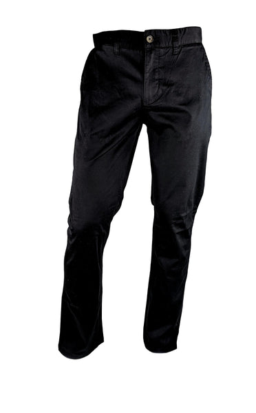 Lobster Vigo Mens Winter Weight Golf Trousers