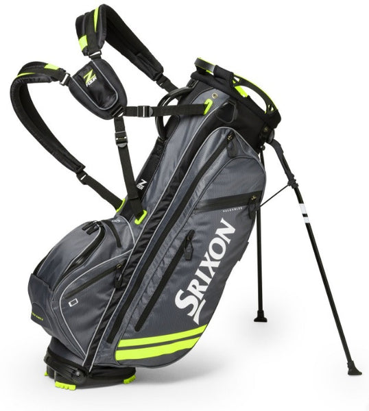 Srixon SRX Z-Four Golf Stand Bag