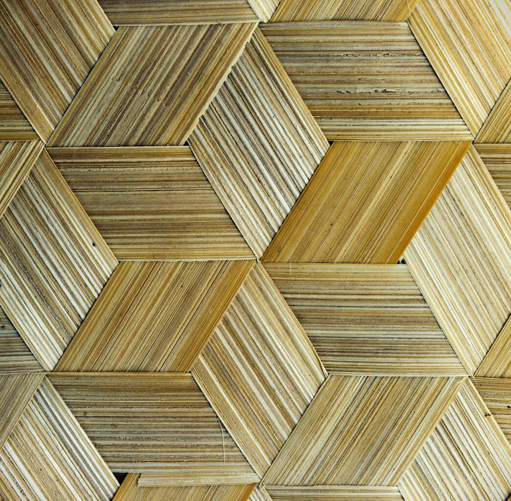 Blue ceiling tiles decorative ceiling tiles ceiling views bamboo weave texture ceiling tile dailygadgetfo Images