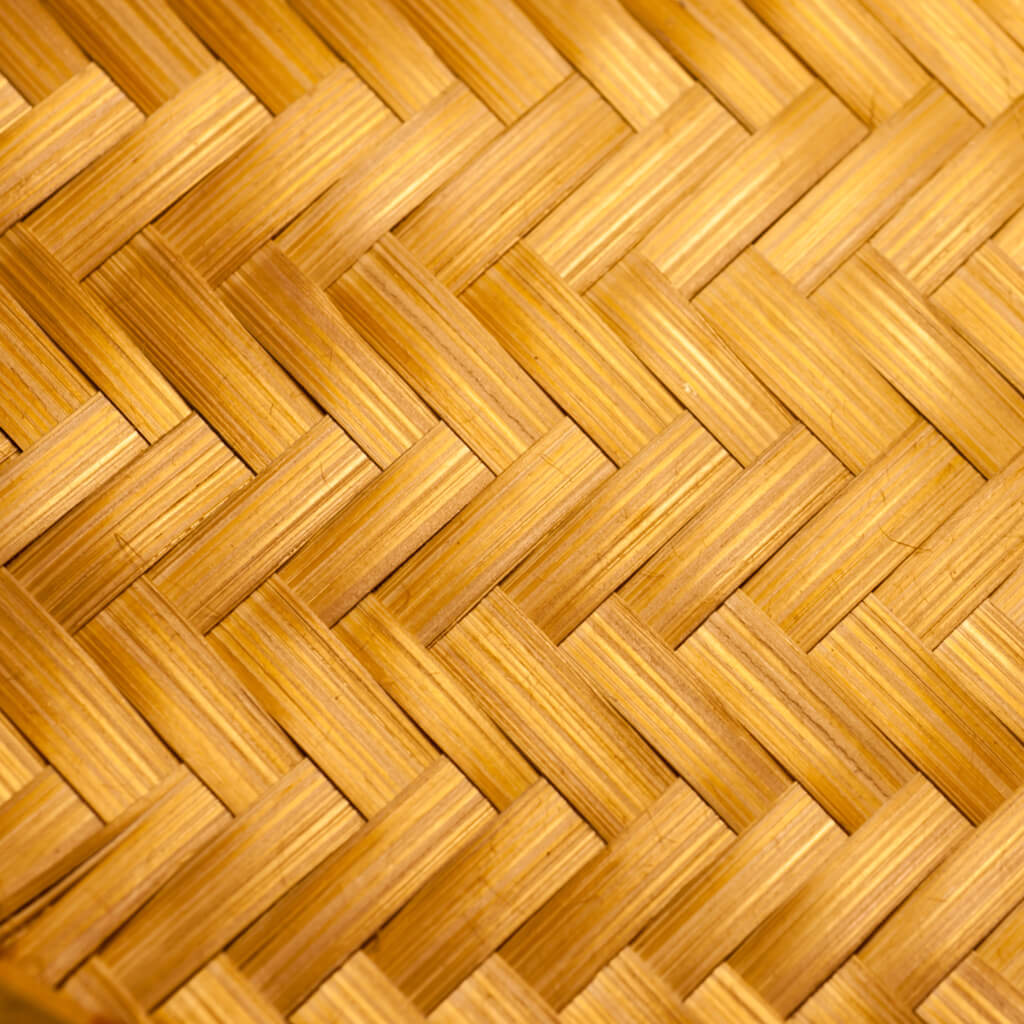 Blue ceiling tiles decorative ceiling tiles ceiling views tiles bamboo weave texture ceiling tile dailygadgetfo Gallery