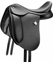 HIgh Quality English Saddle