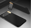 IPHONE X CASE ULTRA SLIM BREATHABLE CASE