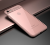 Luxury Ultra Thin  Case For iPhone