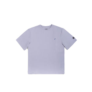The Desk Grey T-Shirt