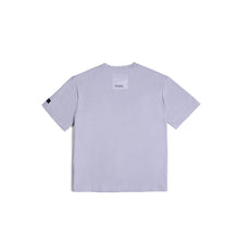Load image into Gallery viewer, The Desk Grey T-Shirt
