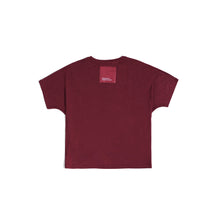Load image into Gallery viewer, The Journey Grape T-Shirt