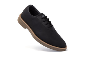 Marathon Origin Black