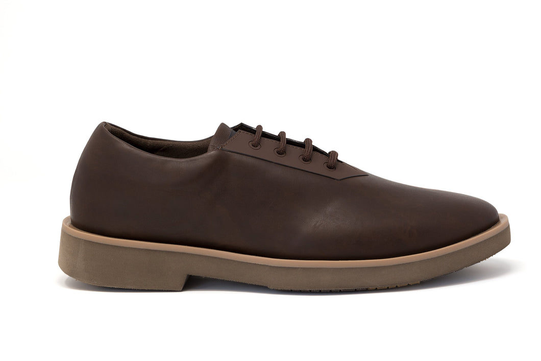 Marathon Origin Brown