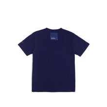 Load image into Gallery viewer, The Match Dark Navy T-Shirt