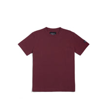 Load image into Gallery viewer, The Match Grape T-Shirt