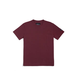 The Match Grape T-Shirt