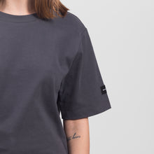 Load image into Gallery viewer, The Proxy Dark Grey T-Shirt