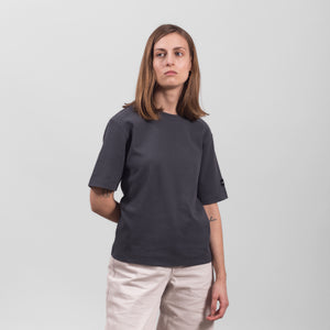The Proxy Dark Grey T-Shirt