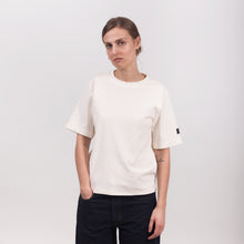 Load image into Gallery viewer, The Proxy Off White T-Shirt