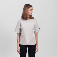 Load image into Gallery viewer, The Proxy Pale Blue T-Shirt