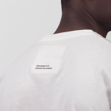 Load image into Gallery viewer, The Tokyo Off White T-Shirt
