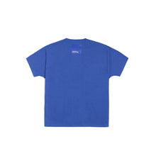 Load image into Gallery viewer, The Tokyo Navy T-Shirt