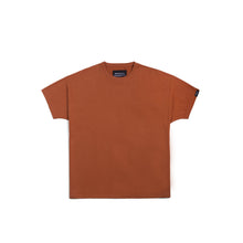 Load image into Gallery viewer, The Tokyo Terracota T-Shirt