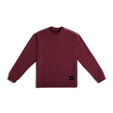 Load image into Gallery viewer, The Zero Grape Sweatshirt