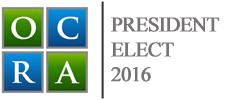 Genie Kelley of Cascade Court Reporters is the 2016 President Elect of the Oregon Court Reporters Association