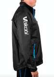 V Dry Lightweight Jacket