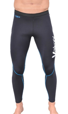 V Cold Flex Paddle Pants