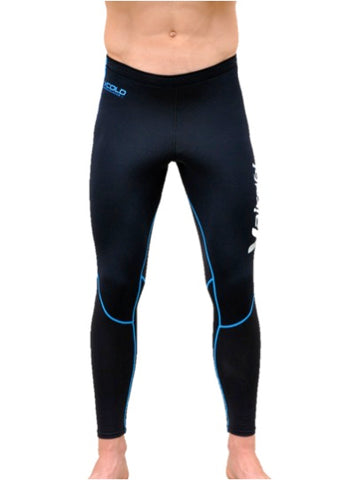 New VCold Storm Paddle Pants