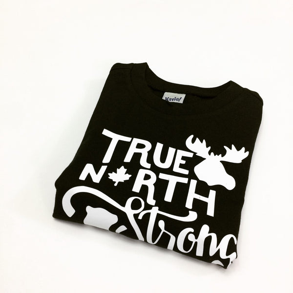 True North {Toddler}