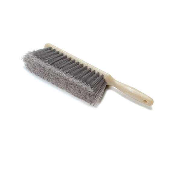 244015 - Malish, Counter Brush