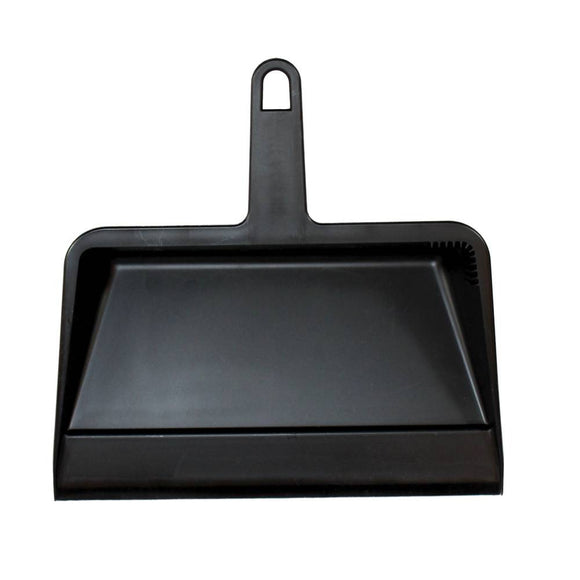 226026 - Dust Pan, plastic,  12