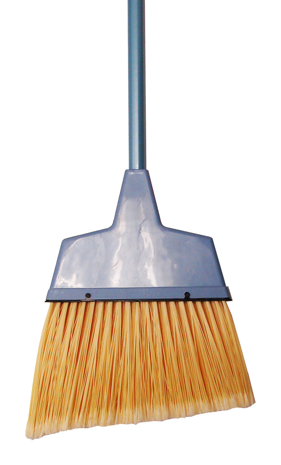 226005B - Blue Big Angle Sweeping Broom