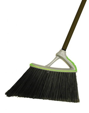226007 - Angle Broom -or- Hand held, w/46