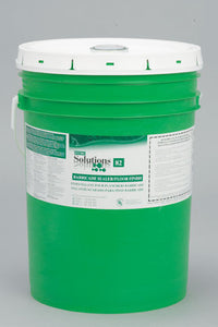 040521 - ENVIRO Solutions 82 Barricade Sealer/Floor Finish (5 gallon pail)