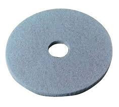 Blue/gray UHS Floor Pad - 230120 (Sizes avail. 20