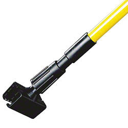 210407 - Clencher wet mop handle (other colors available)