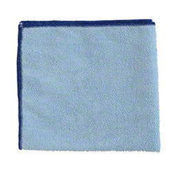224554 microfiber heavy duty cloths, 16