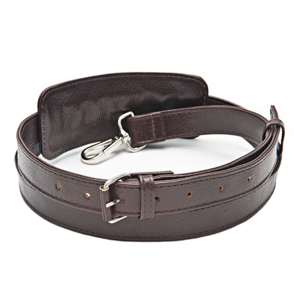 straps_leather_type2