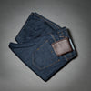 "RFiD Zip Around Leather Slim Wallet in the Pocket | Smart Wallet ""Easy Access"""