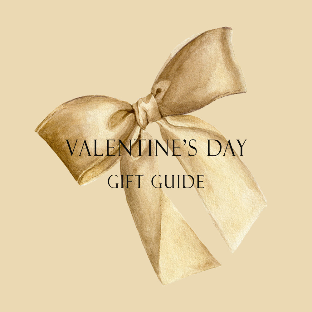 Mcristals Valentines Day Gift Guide Blog
