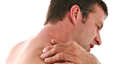 What is Myalgia, and How Can It Be Treated?