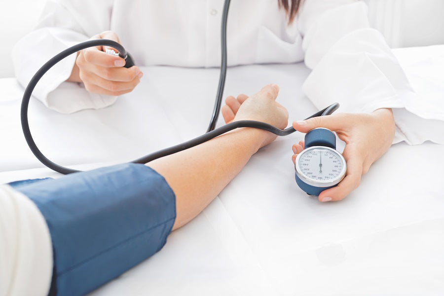 Why Is High Blood Pressure Called The Silent Killer?