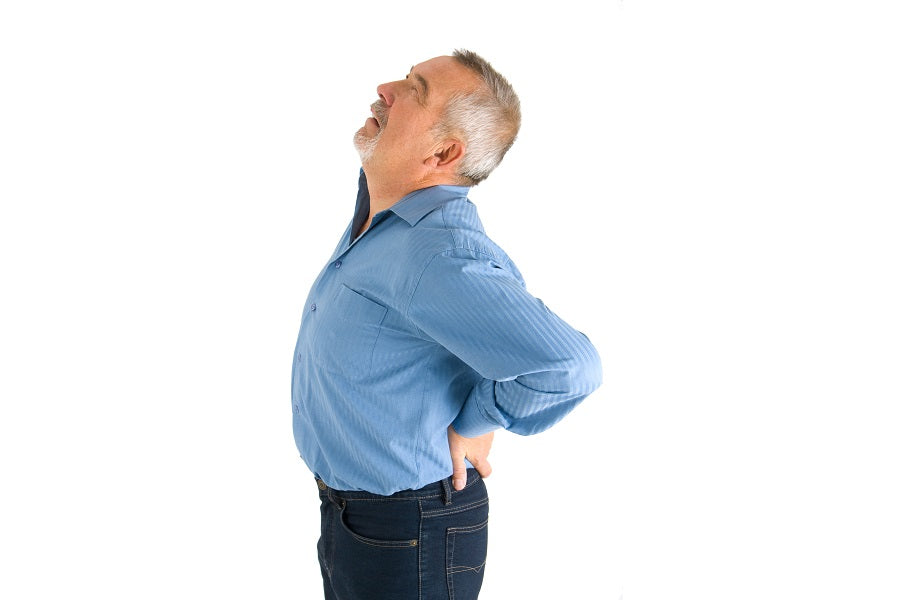 Simple Health Tips for Sciatica Sufferers