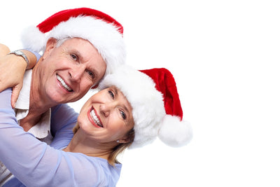 Manage Your Pain during the Holiday Season