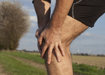 Why You Should Not Ignore Joint or Muscle Pain