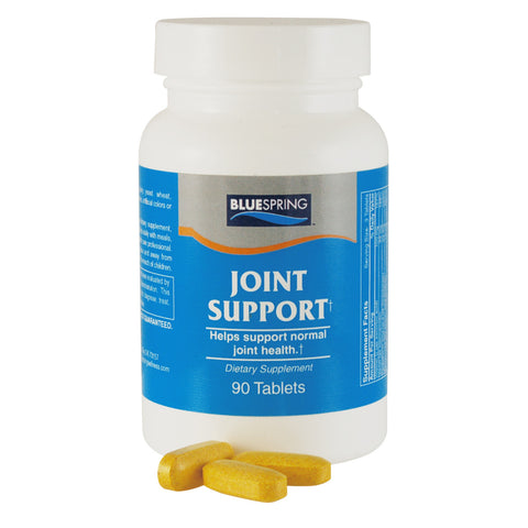 NS-111: Joint Support Formula 90-ct. Tablets