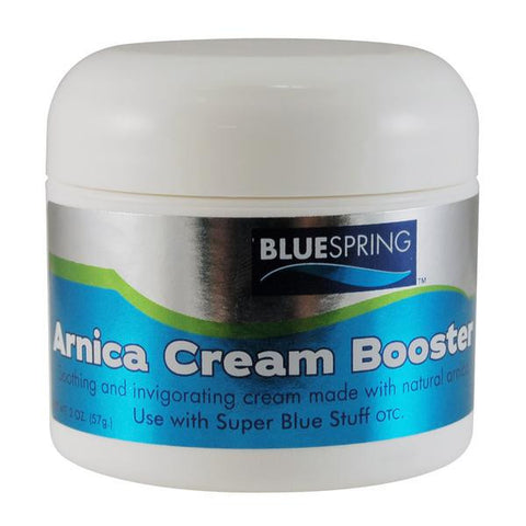 BST-2145 - Arnica Cream Booster 45% Off