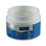 TS-217: Super White Stuff OTC 1-oz. jar