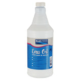 EMU-3019: Emu Oil Best Deal