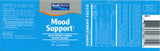 NS-124: Mood Support 60-ct. Capsules